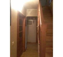 Ремонт в частных домах и на дачах - Мягкая мебель в Краснодаре