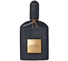 Tom Ford Black Orchid TESTER  женский 100 мл - Косметика, парфюмерия в Краснодаре