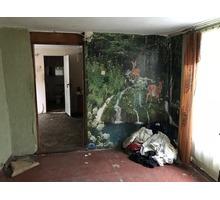 Продаётся 1-комнатная квартира в центре города - Квартиры в Лабинске