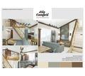 Дизайн студия интерьера в Сочи - Дизайн интерьеров в Сочи