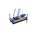 Модульная плавучая понтонная платформа - Продажа в Краснодаре