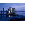 Плавучий дом, Плавучие рестораны, бани, дачи - Дачи в Краснодарском Крае
