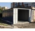 Металлоконструкции производственных блочных зданий - Продам в Краснодарском Крае