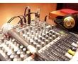 Певец-музыкант. DJ. Любые торжества. Профи, фото — «Реклама Белореченска»