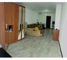 Продаётся студия 30 кв.м. в Геленджике - Квартиры в Геленджике