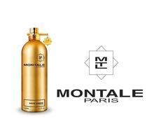 Montale Aoud Ambre (Монталь Уд и Амбра) 100 мл - Косметика, парфюмерия в Краснодарском Крае