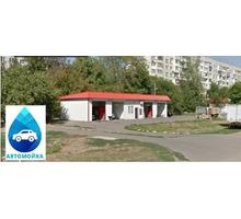 Автомойщики Автомойщицы есть жилье - Автосервис / водители в Краснодаре