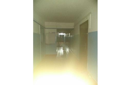 Продажа 2-комнатной квартиры 45 м² - Квартиры в Гулькевичах