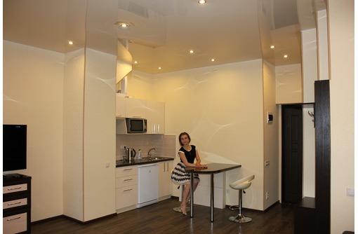 Сдаю посуточно в Сочи квартиру, фото — «Реклама Сочи»