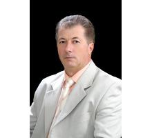 Автоадвокат по ДТП в Краснодаре - Юридические услуги в Краснодаре