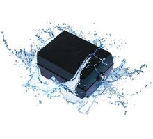 GPS трекер на мощном магните - Охрана, безопасность в Краснодаре
