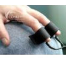 Проверка на детекторе лжи - Охрана, безопасность в Краснодаре