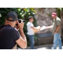 Услуги детектива Краснодар - Охрана, безопасность в Краснодаре