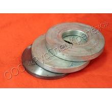 Шайба для пальцев ГОСТ 9649-78 (ГОСТ Р ИСО 8738) - Прочие строительные материалы в Ейске