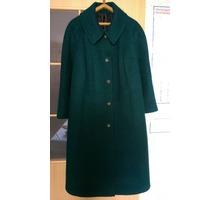 продам новое женское пальто - Женская одежда в Краснодарском Крае
