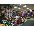 Станица Тверская . Организация похорон - Ритуальные услуги в Краснодарском Крае