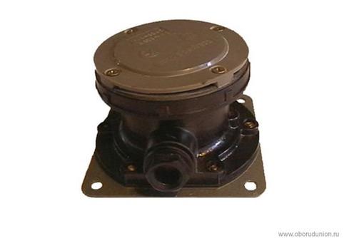 Дешево продам датчик СУМ-1 У2 сигнализатор уровня мембранный СУМ - Продажа в Армавире