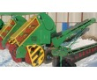 Продам самоходный ковшовый шнековый погрузчик Р6-КШП-6, Р6-КШП-6М  и зап/части к нему., фото — «Реклама Армавира»