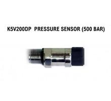 Датчик давления Kawasaki K5V200DP - Для грузовых авто в Краснодаре