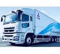 Ремонт сцепления на японских грузовиках - Автосервис и услуги в Краснодарском Крае