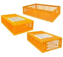 Ящики для перевозки живой птицы - Продажа в Краснодаре