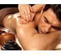 приглашаю на разные виды массажа - Массаж в Новороссийске