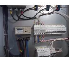 Элмонтаж,электрик,медный эл-провод220-380в.в банях.сауныШтробы,бурение бетона,сантехник,отделка.И ДР - Электрика в Краснодаре