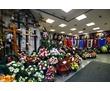 Гиагинская . Телефон морга . Ритуальные услуги, фото — «Реклама Белореченска»