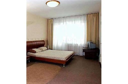 Предлагаю снять   квартиру центр Сочи, улица Роз 14 wi-fi, фото — «Реклама Сочи»
