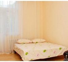 Предлагаю снять посуточно комнату в центре Сочи, улица Воровского 20 wi-fi - Аренда комнат в Сочи