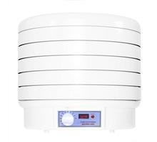 Электросушилка бытовая ЭСБ Волтера 1000 Люкс (с капиллярным термостатом) - Прочая кухонная техника в Краснодарском Крае