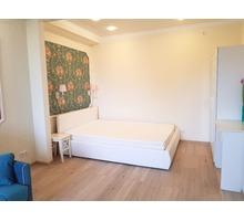 Современная  квартира, посуточно, центр Сочи, без посредников, wi-fi - Аренда квартир в Сочи