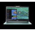 Ремонт ноутбуков Acer в Сочи - Компьютерные услуги в Сочи