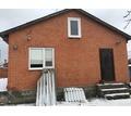 Продаётся жилой дом с земельным участком - Дома в Лабинске
