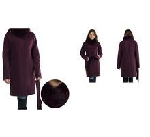 Пальто от производителя  по низким ценам - Женская одежда в Краснодаре