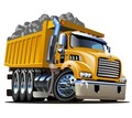 ГПС, ПГС для дороги, дорожных работ, отсыпки, подушки под фундамент - Сыпучие материалы в Краснодаре