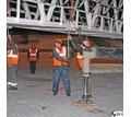 Требуются сборщики металлоконструкций - Рабочие специальности, производство в Краснодаре