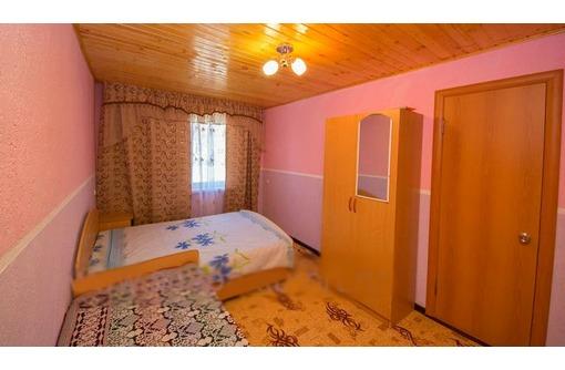 Недорогое жилье в Анапе Благовещенская гостевой дом - Аренда квартир в Анапе