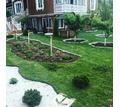 Ландшафтный дизайн. Газон - Проектные работы, геодезия в Краснодаре