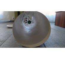 Бесшумная принудительная приточная, вытяжная вентиляция и КИВы - Кондиционеры, вентиляция в Сочи