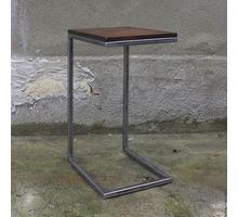 Приставной столик для гостиной - Мебель для гостиной в Краснодаре