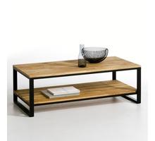 Журнальный столик для гостиной - Мебель для гостиной в Краснодаре
