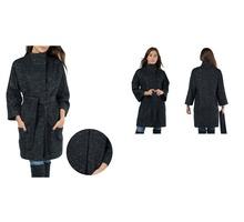 Пальто от производителя     недорого - Женская одежда в Краснодаре