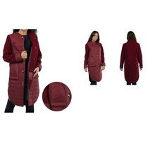 пальто от производителя по низким ценам - Женская одежда в Краснодарском Крае