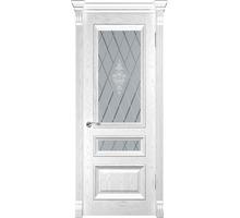 Межкомнатная дверь распродажа - Двери межкомнатные, перегородки в Краснодарском Крае