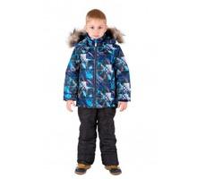 пальто от производителя по  низким ценам - Одежда, обувь в Краснодаре