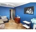 Продается 2-комнатная квартира общей площадью 46.4 кв.м - Квартиры в Гулькевичах
