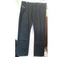 Майские джинсы Diezel LARKEE оригинал - Мужская одежда в Анапе