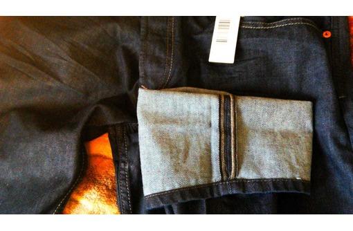 Мужские джинсы Diezel LARKEE - Мужская одежда в Анапе