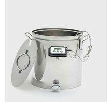 Домашняя сыроварня-пастеризатор Bergmann 12 литров - Прочая кухонная техника в Краснодарском Крае